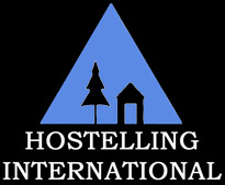 Hostelling Internationl