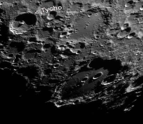 2016-01-18 Mond Tycho k
