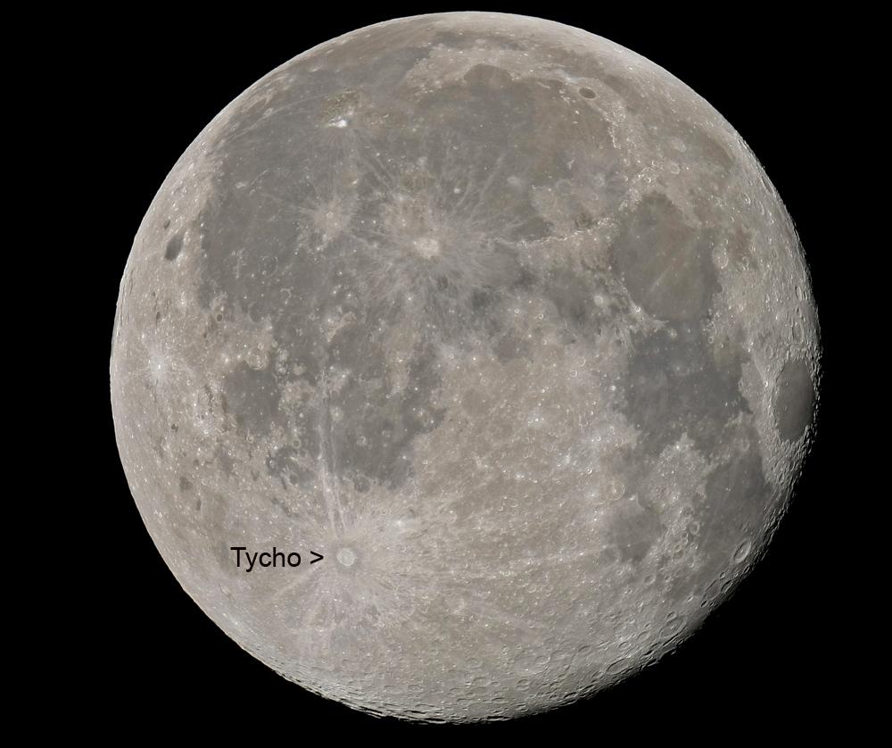 IMG_3093 Mond helligkeitkontrastlichter k Tycho