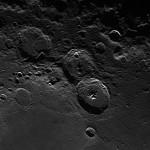 14.3.2016 / Astro-Physics Starfire Refraktor 18cm f/9, Sternwarte Passau / F. Steimer, A.-M. Deckwerth