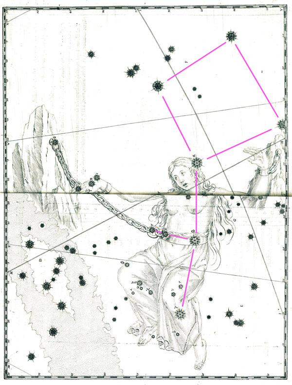 Andromeda-03k