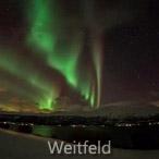 Weitfeld