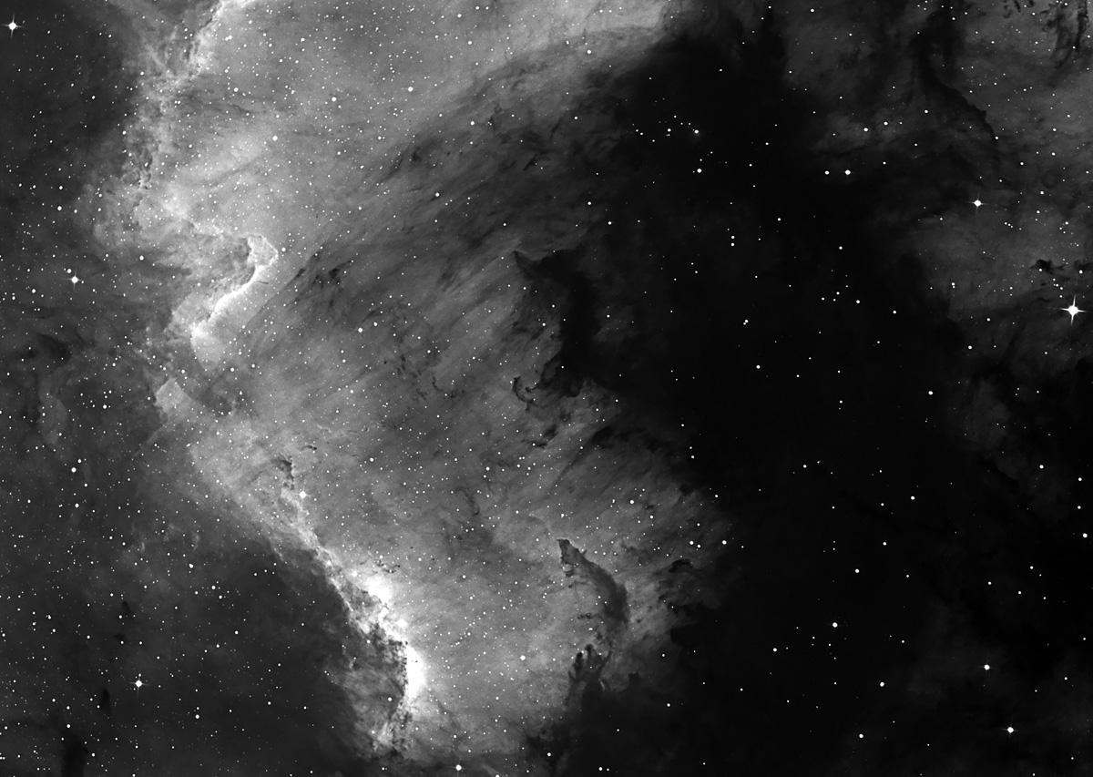 Bresser optik pluto eq spiegel teleskop Äquatorial newton